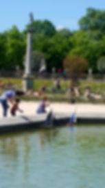 Jardin de Luxembourg - Copy.jpg