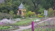 Jardin des Plantes May 9 - Copy.jpg