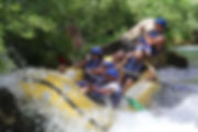 Bomba 3_river rafting.jpg