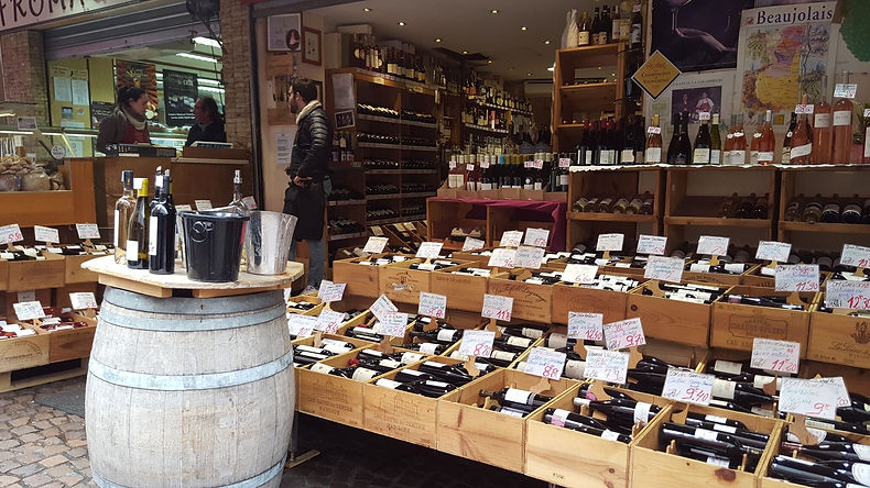 Rue Mouffetard - wine - Copy.jpg