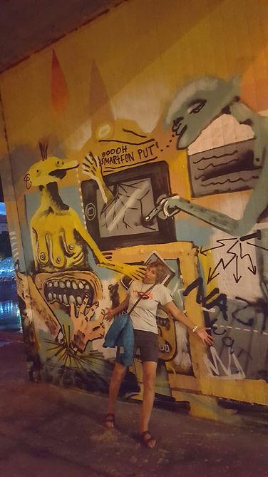 Vienna Diane grafitti_edited.jpg