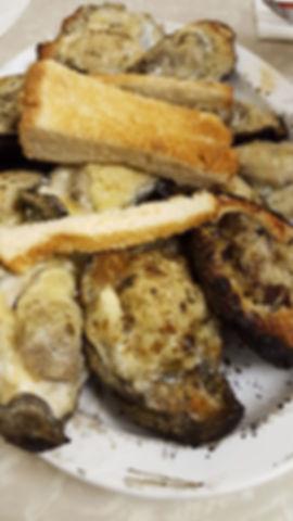 Casamento's oysters.jpg