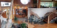 stillpoint interior.jpg
