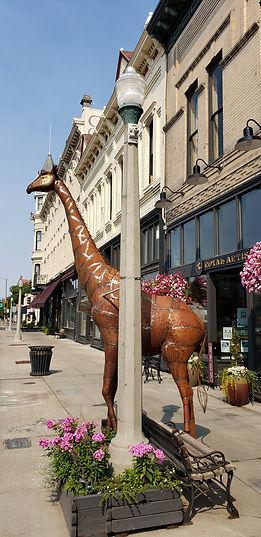 Baker City_giraff.jpg