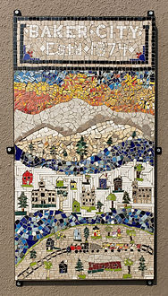 Baker City mosaic.jpg