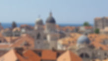 Old Town of Dubrovnik from the wall.jpg