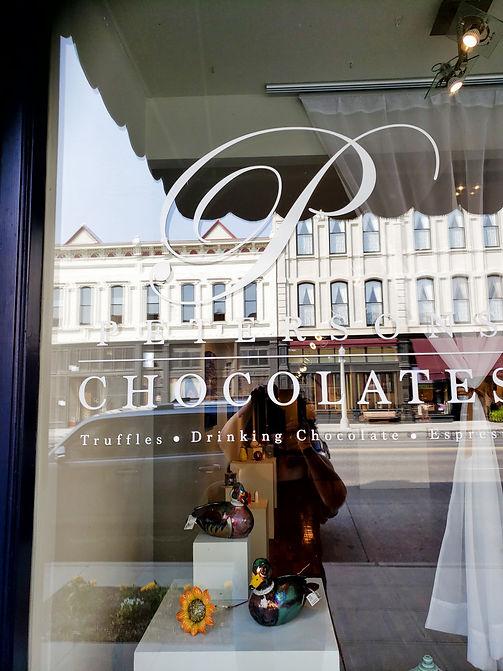 Baker City_chocolate shop outside.jpg