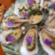 oysters with flowers.jpg