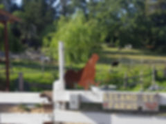 Sonoma Leland St Farm.jpg