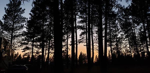 Union Creek Campground_sunset.jpg