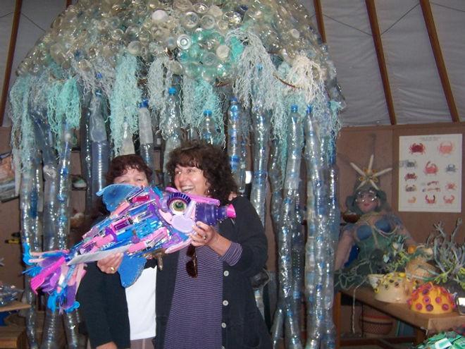 Bandon Oregon_washed shore_jellyfish.jpg