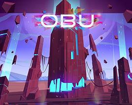 OBU banner 630x500.jpg