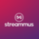 streammus.png