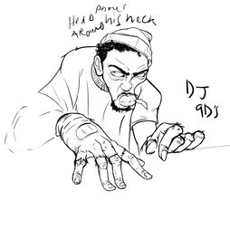 SpiritOfHipHopDesign1.png