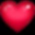 heartglossy_edited.png