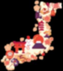ss_pamlo_japanmap.png