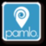 ss_pamlo_iconlogo.png