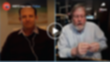 Screen Shot 2020-04-24 at 12.52.13 PM.pn