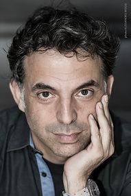 Etgar Keret (c) Alessandro Moggi.JPG