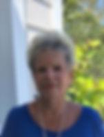Lynn Reed.jpg