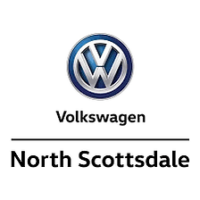 VW North Scottsdale.png