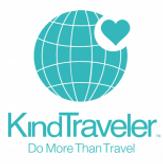Kind Traveler.png