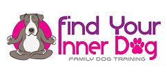 Find Your Inner Dog.jpg