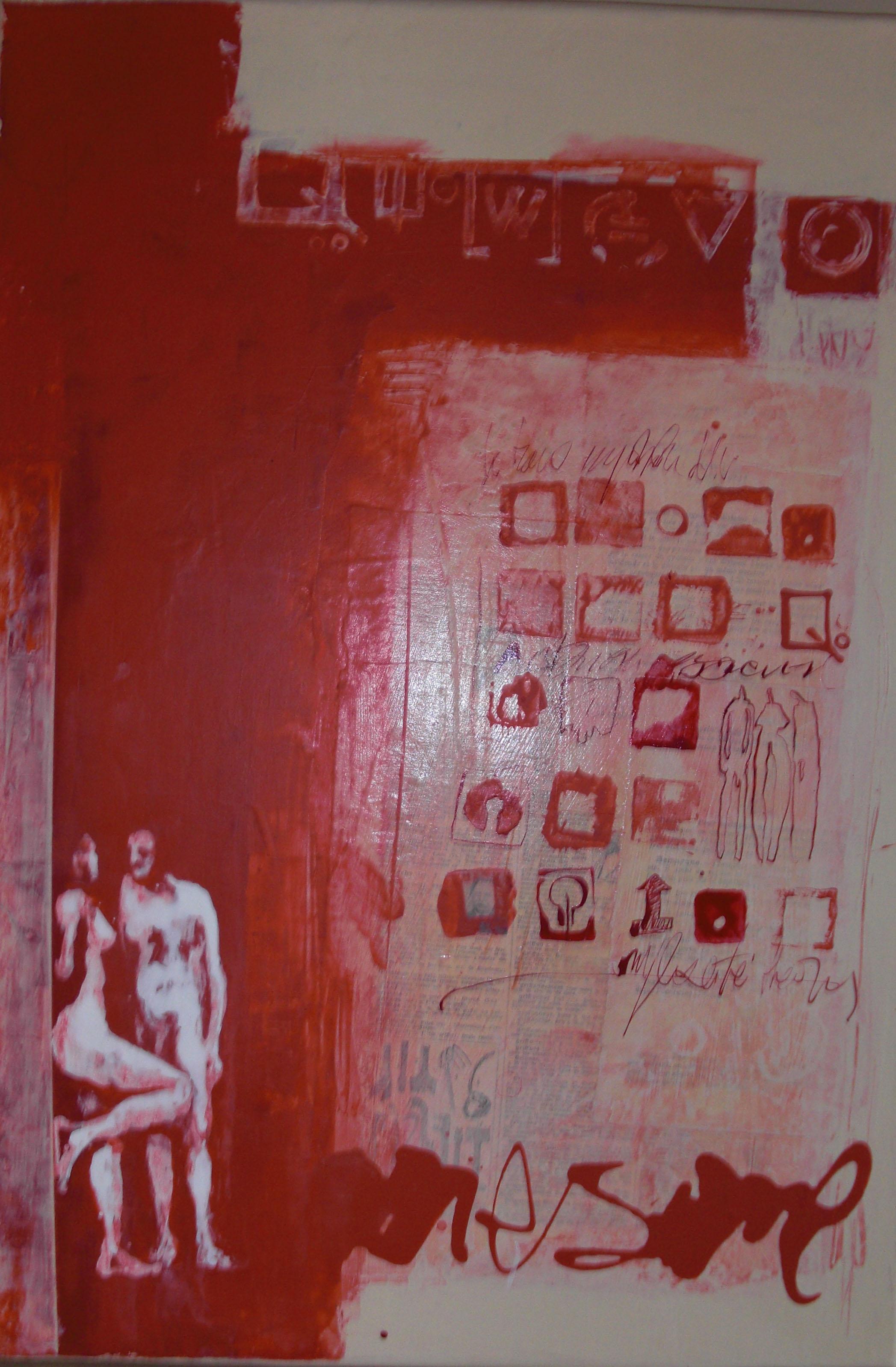 rouge blanc.jpg