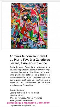 magazine_Côte_2015_edited