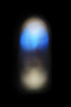 capsule_V.jpg