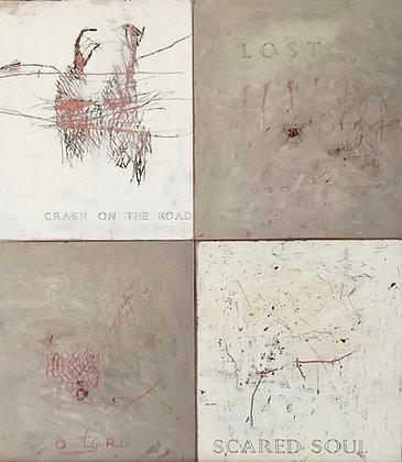 Philippe CROQ 'composition 2006