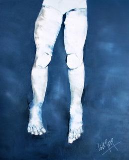 jambes12f.jpg