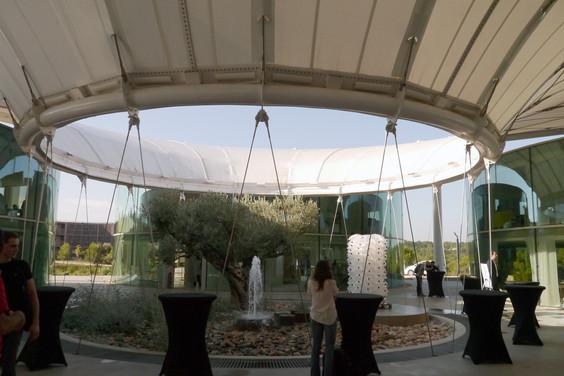 la colonne d'air.... bag (2).JPG