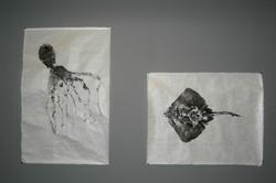 PAPer' Art