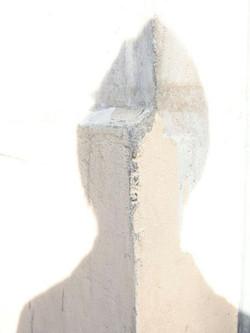 la peau du mur 3.jpg