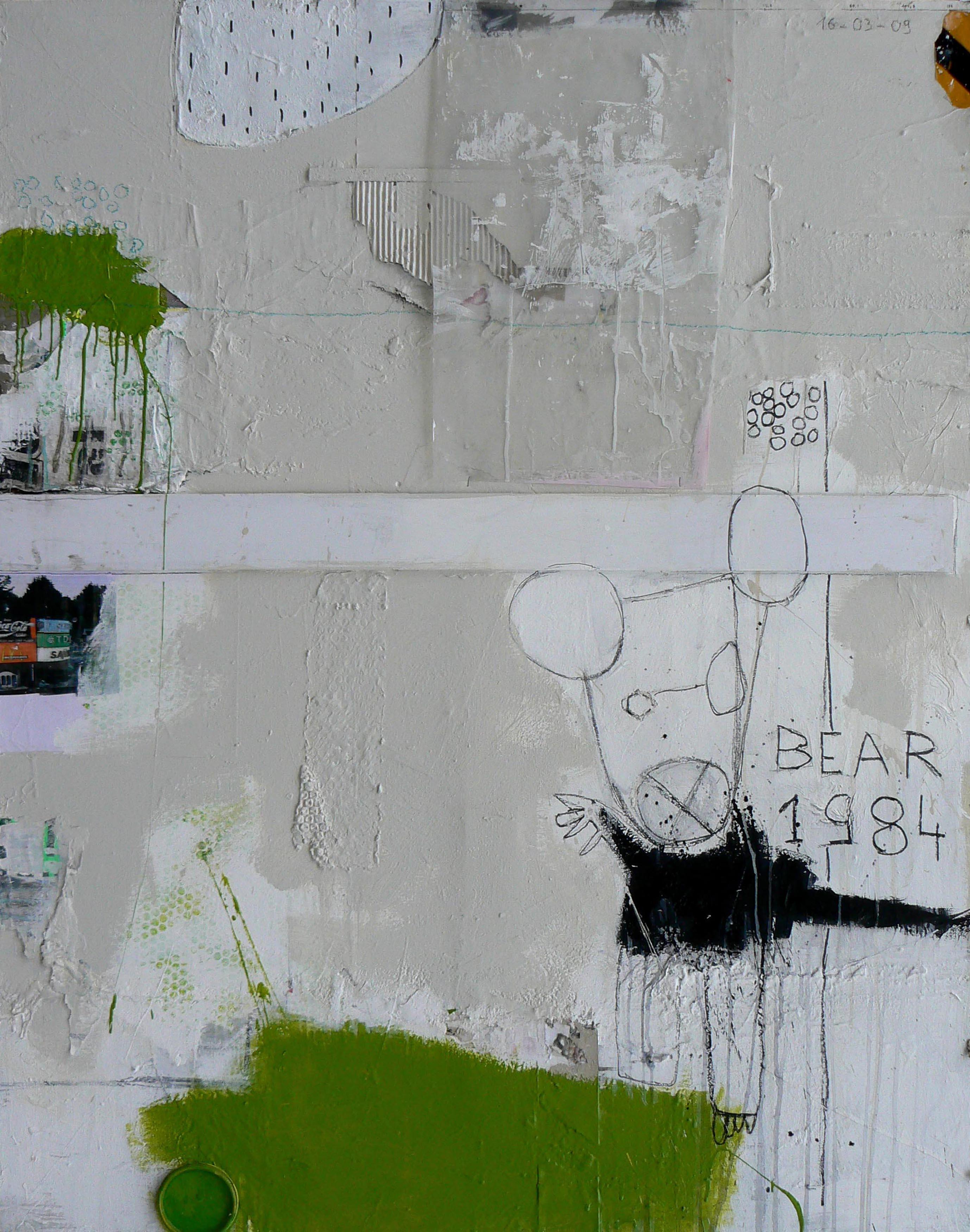 bear1984