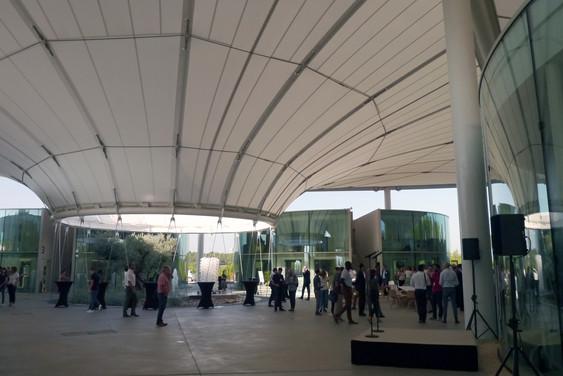 l'espace architectural.JPG