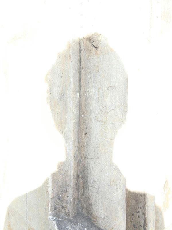 la peau du mur 1.jpg