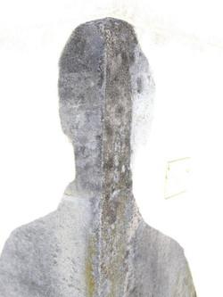 la peau du mur.jpg