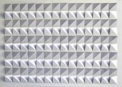 variation losange optique 50x65 cm (2)