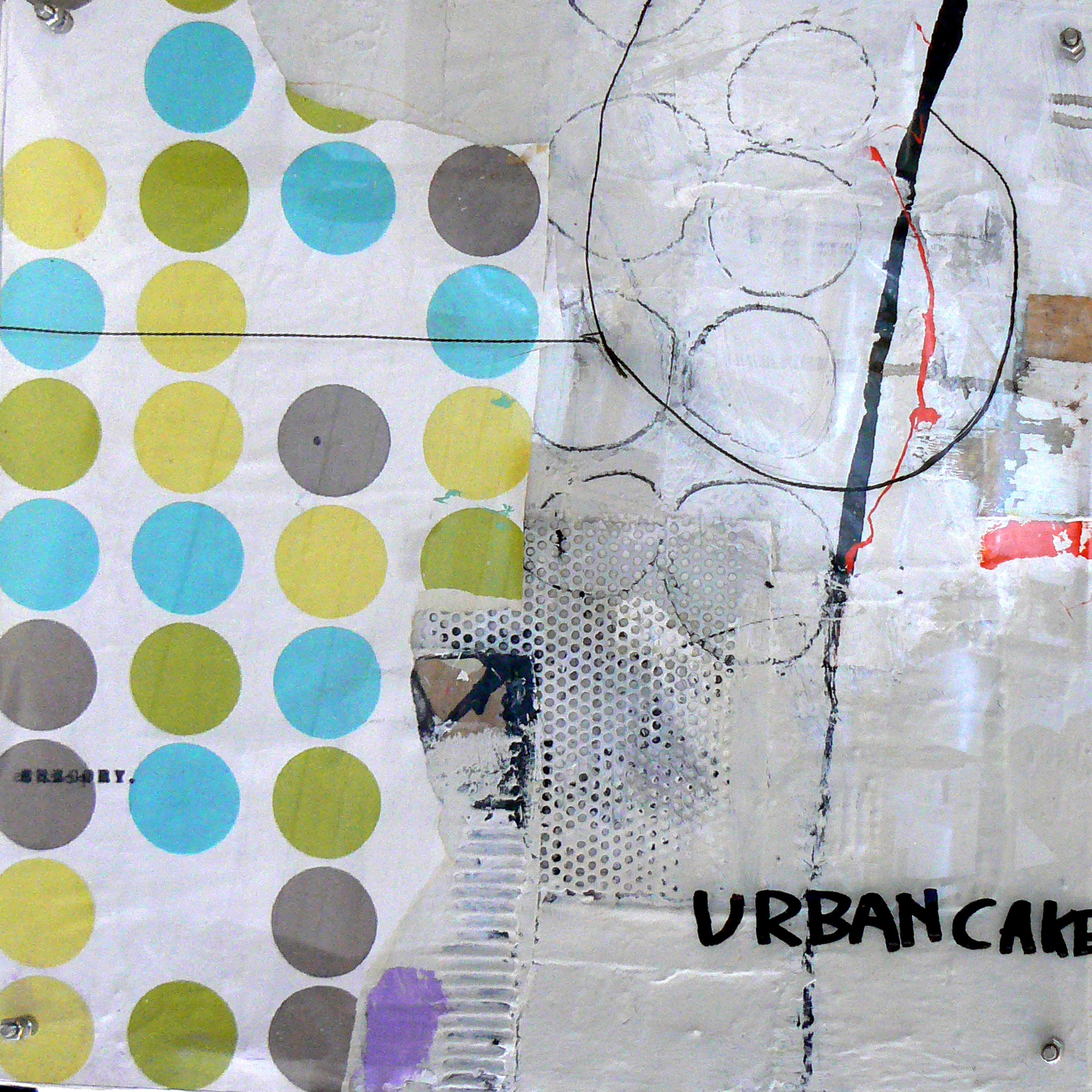 urban2