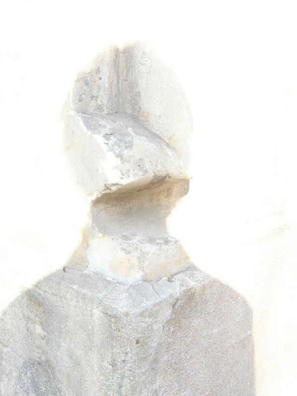 la peau du mur 2.jpg