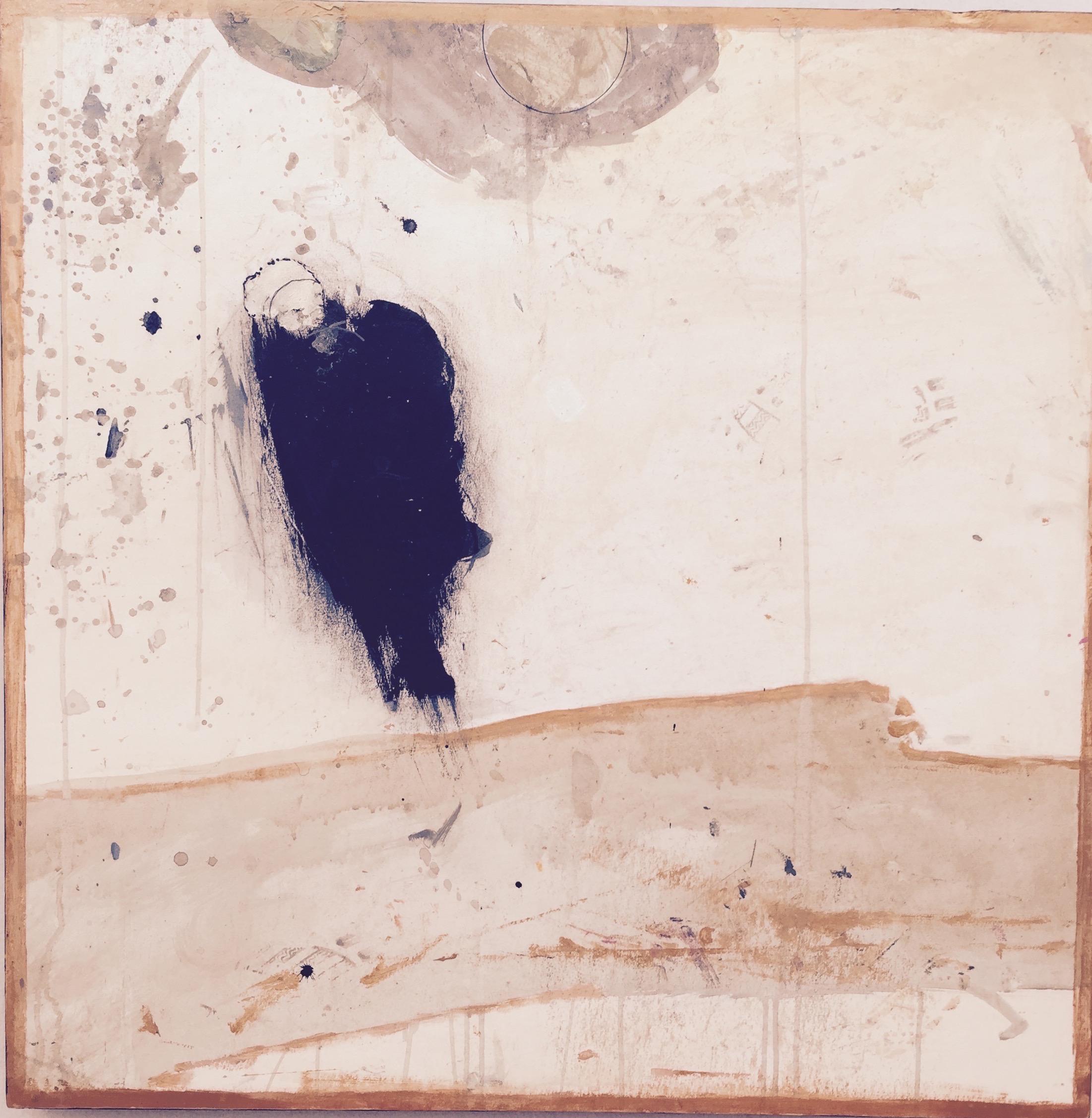 validé_72_x_72_bois_silhouette_noire_bord_doré