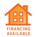 CCR - House Icon.png