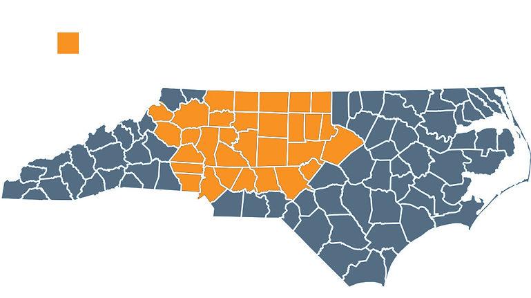 CCR NC Service Area.jpg