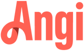 Angi-logo-Orange.png