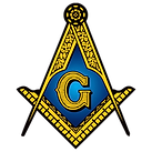 mason emblem.png