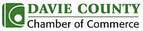Davie-County-Chamber.jpg