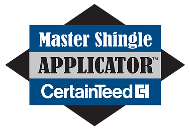 ShingleMaster Logo.png