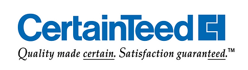 CertainTeed Website Link - Quality made certain. Satisfaction guaranteed.